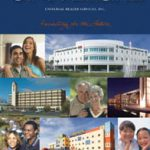 2006 UHS annual Report by Jim Samuel