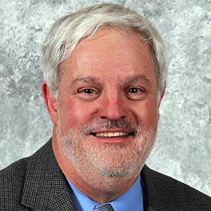 Jim Samuel
