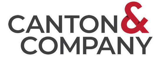 Canton & Company