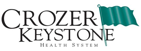 Crozer Health System