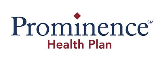 Prominence Health Plans